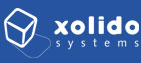Copyright Xolido - Pioneer on electronic signature, secure delivery documents, authentication