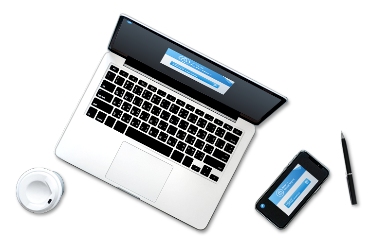 Xolido Identify - Platform for the identification, authentication and management of entities and identities.